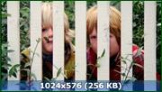 http//img-fotki.yandex.ru/get/17/170664692.158/0_187a78_3b05f072_orig.png