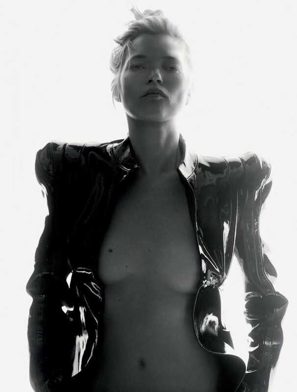 kate-moss-by-david-sims-for-love-magazine-14-fallwinter-2015-7.jpg