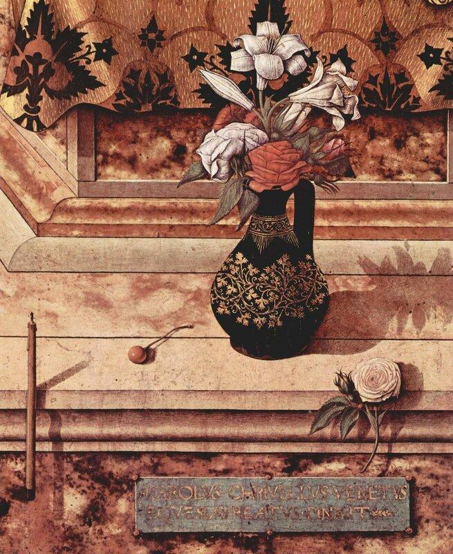 Из собрания шедевров мировой живописи... (707).jpg