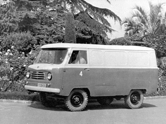 191 УАЗ-450.jpeg