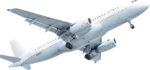 plane_PNG5256.png