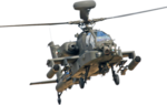 helicopter_PNG5301.png