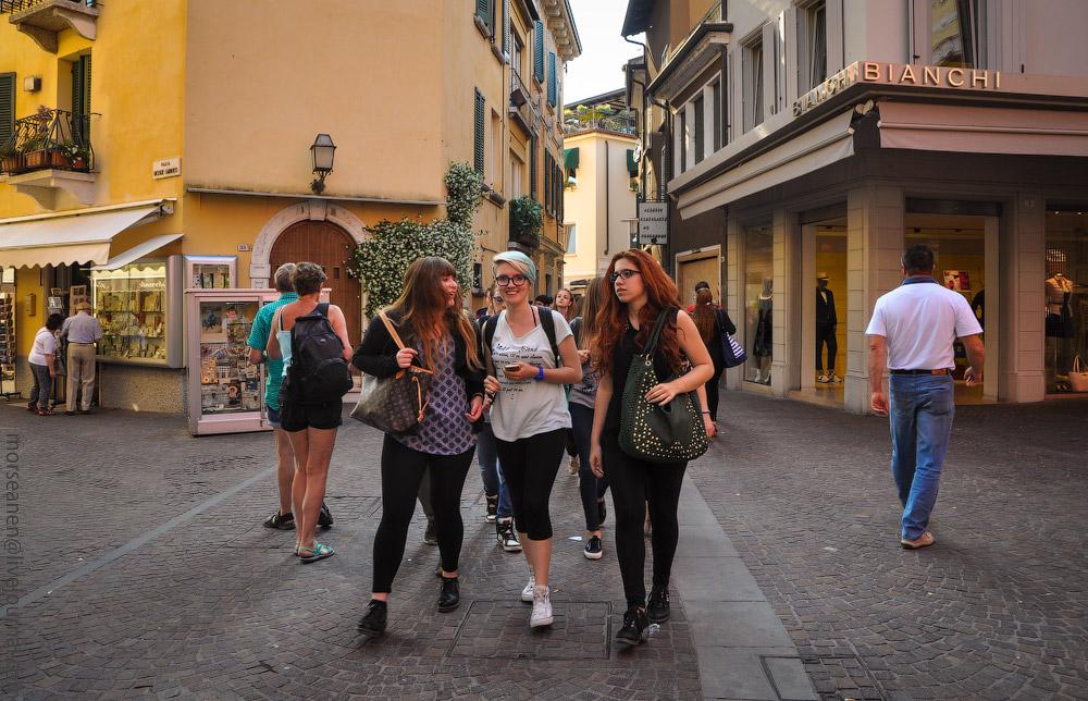 Italy-people-(6).jpg