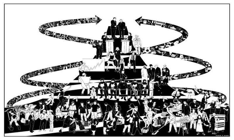capitalism-pyramid.jpg
