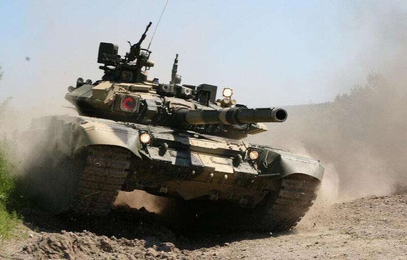 Тенкови - дискусија - Page 6 0_bb4e_4ecdf700_XL