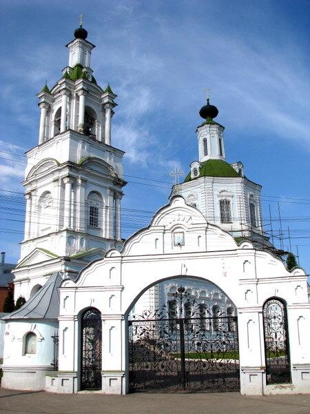 http://img-fotki.yandex.ru/get/17/vasilij-7884.2/0_d1f6_342e67a0_XL