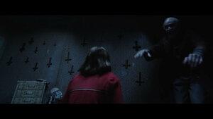 Сюжет киноленты Заклятие-2