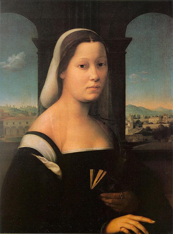 758px-Giuliano_Bugiardini,_ritratto_di_donna,_1506-1510ридольфо.jpg