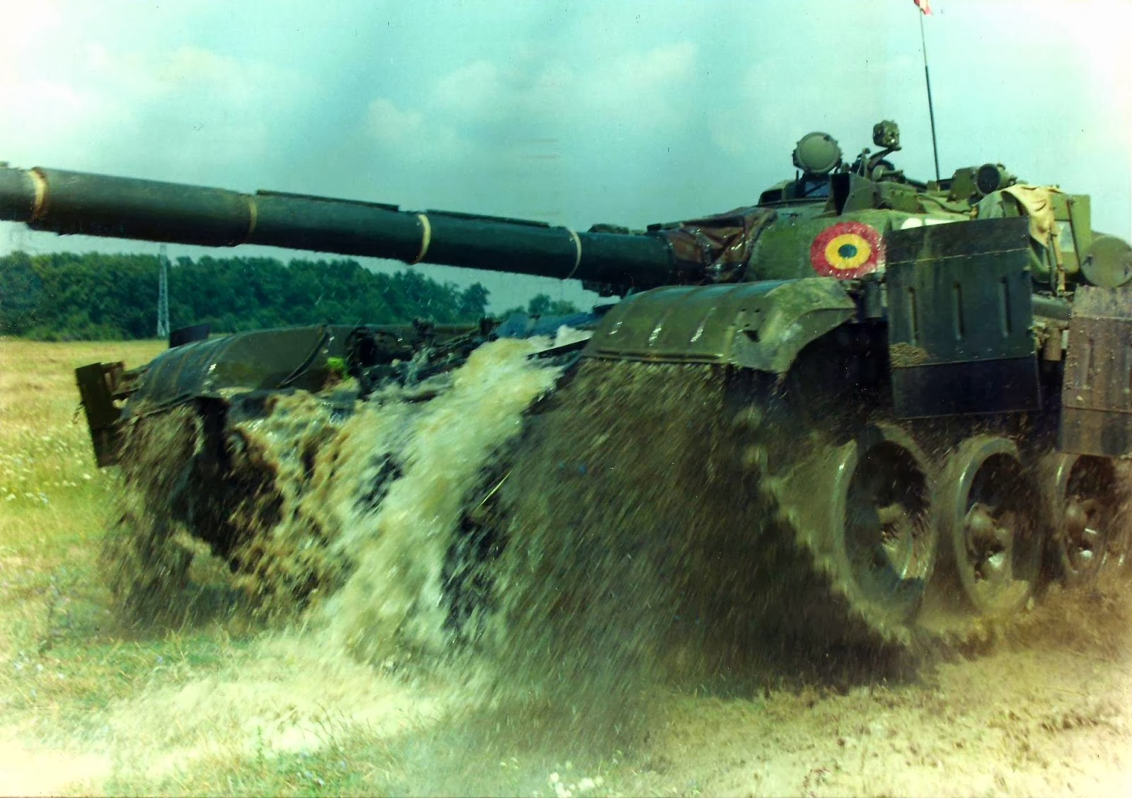 Tancul-T-72-001.jpg