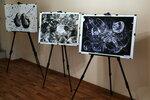 4. Выставка -Мир во всем мире_.JPG