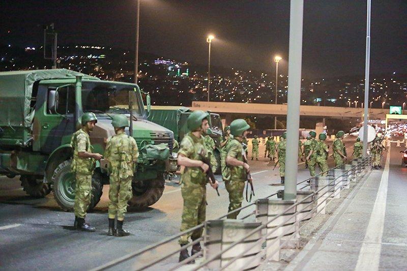 Военный переворот в Турции-7.jpg