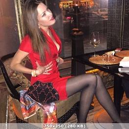 http://img-fotki.yandex.ru/get/170265/13966776.385/0_d0604_f0bd3b76_orig.jpg