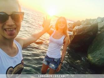 http://img-fotki.yandex.ru/get/170265/13966776.39c/0_d0fcd_7c03e9e3_orig.jpg