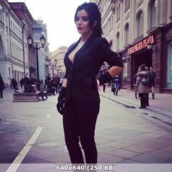 http://img-fotki.yandex.ru/get/170265/13966776.3f5/0_d22fc_bb329d55_orig.jpg