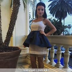 http://img-fotki.yandex.ru/get/170265/13966776.3f5/0_d22fe_a1c6562a_orig.jpg