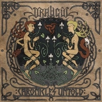 Draugûl >   Chronicles Untold (2015)