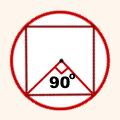 centralnyj-ugol-kvadrata