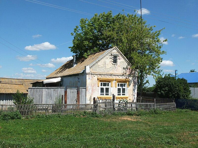 Хворостянка, Безенчук аэродром 027.JPG