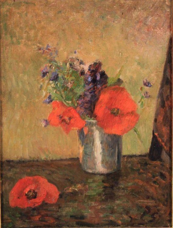 20160621_Gauguin_Conn.jpg