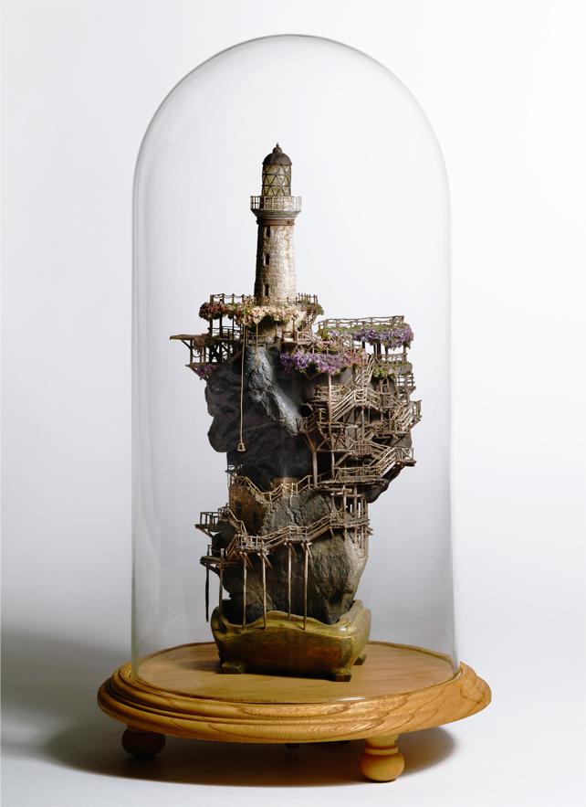 11. (©TOKYO GOOD IDEA Development Institute Co., Ltd.)
