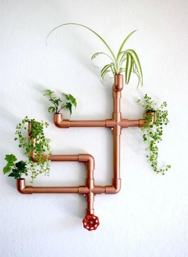 Обустроить такой сад усебя дома нетолько просто, ноиочень приятно. Ведь старая инерадовавшая г