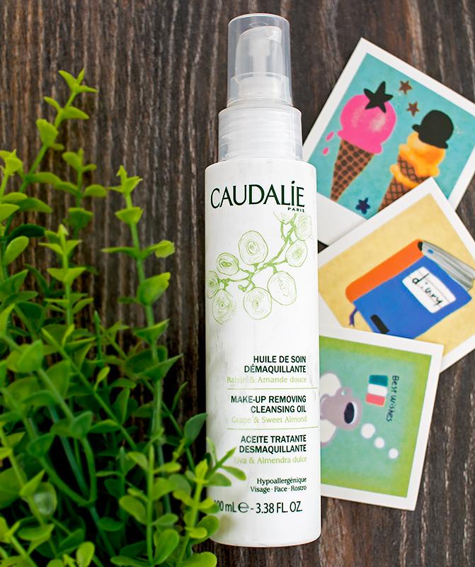 caudalie-make-up-removing-cleansing-oil-review-ingredients-очищающее-гидрофильное-масло-отзыв3.jpg
