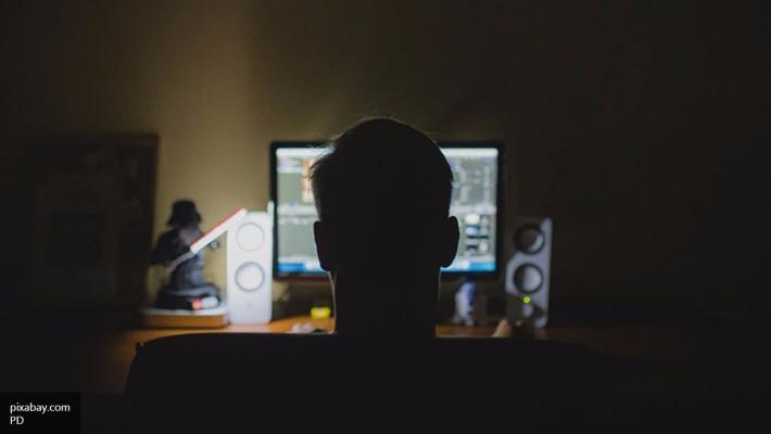 Хакеров из РФ подозревают вкраже 81 млн. долларов изЦентробанка Бангладеш