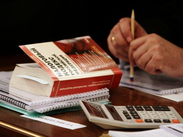 Руководство нерассматривает повышение НДС при понижении соцвзносов— министр финансов