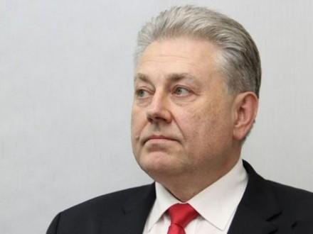 Посол поведал, когда Украина будет председательствовать вСовбезе ООН