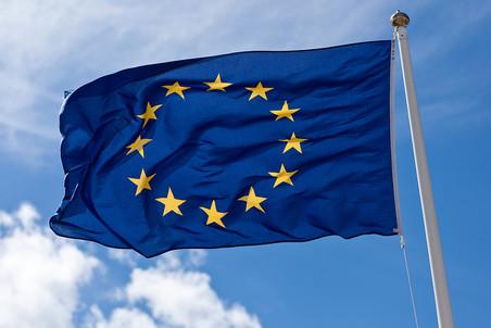 EC официально продлил санкции против Российской Федерации
