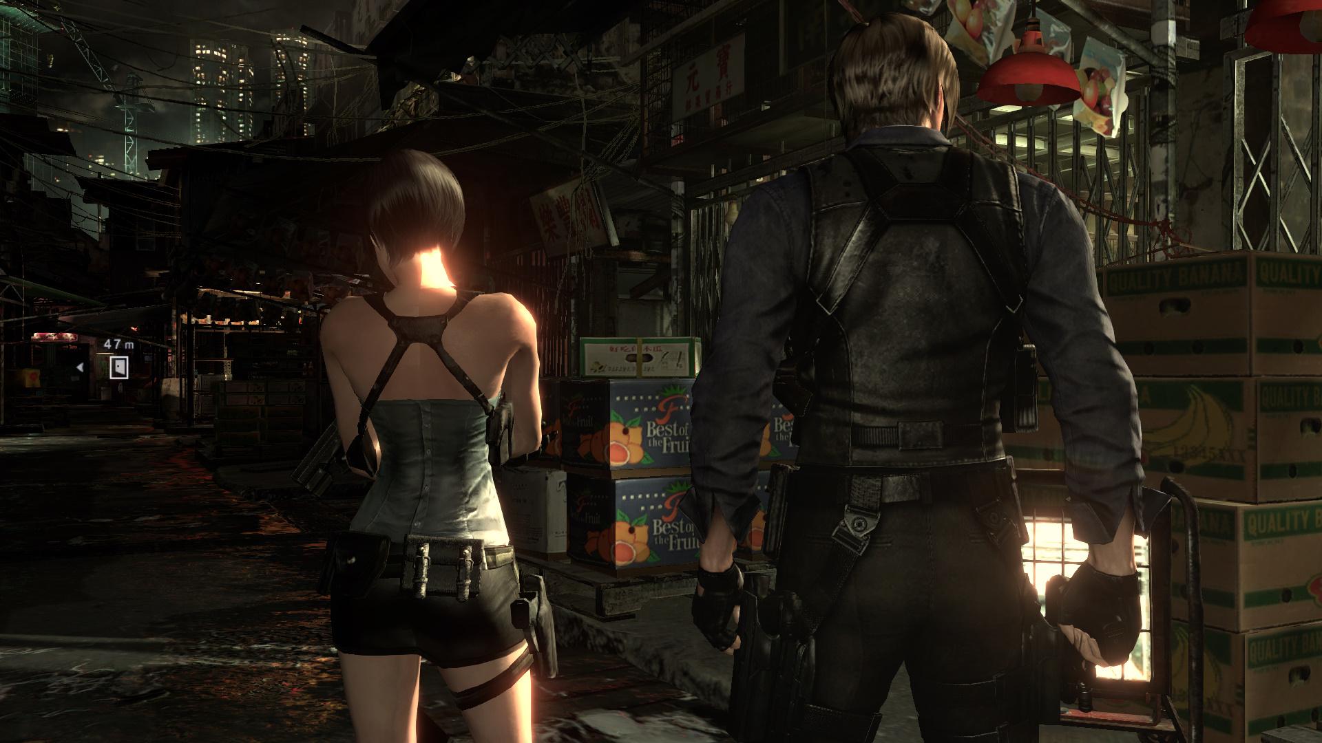 Jill Resident Evil 3 0_10a939_6ea306f5_orig