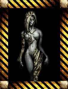Враги Resident Evil Code: Veronica 0_154bc1_cbf70aa_M