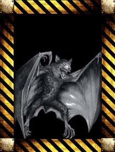 Враги Resident Evil Code: Veronica 0_154bc9_1fcc458e_M