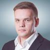 11-Дубенко Василий Васильевич