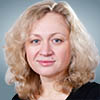55-Солопова Оксана Вячеславовна