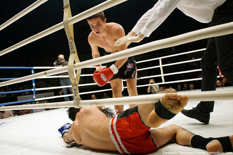 67. Тайский бокс. 20.12.13.29..jpg