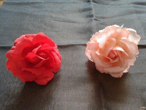 Кольца с цветочным декором 0_176717_8beaafa1_L
