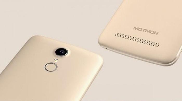 Самые производительные смартфоны по версии AnTuTu