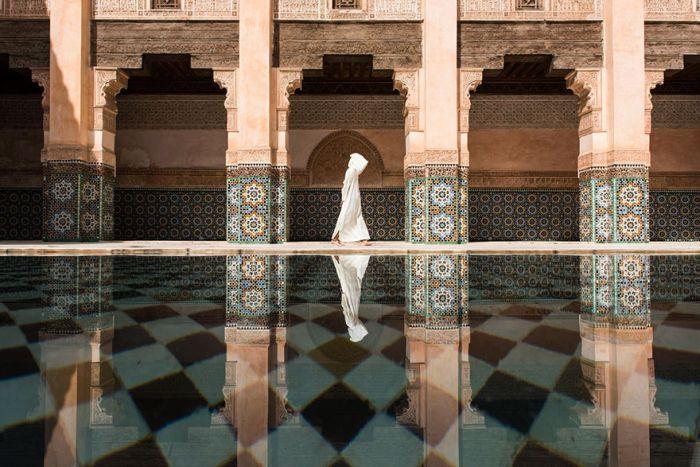 National Geographic подвел итоги фотоконкурса путешественников
