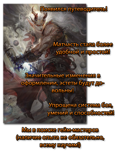 https://img-fotki.yandex.ru/get/170265/47529448.e4/0_d18ed_2e632a3b_orig.png