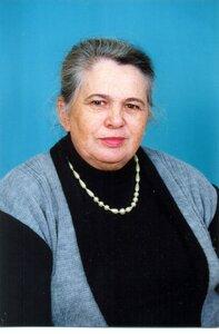 Дэви Елизавета Владимировна 001.jpg