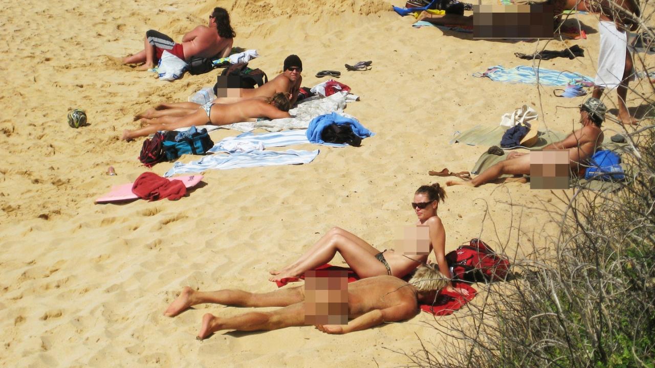 nudistskie-novosti