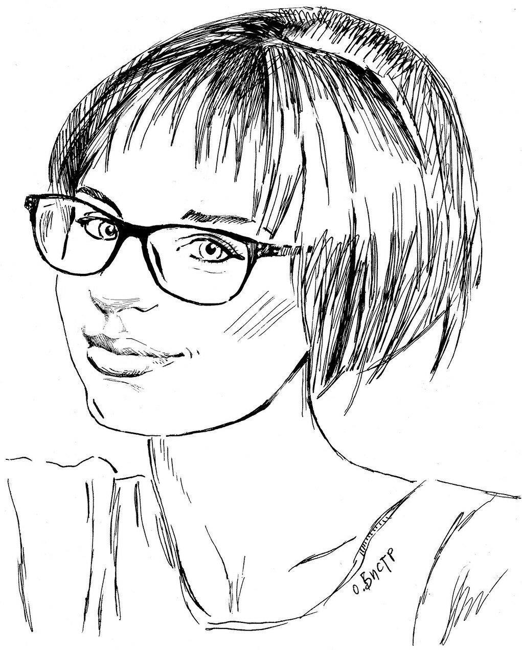 Jokhova Svetlana p