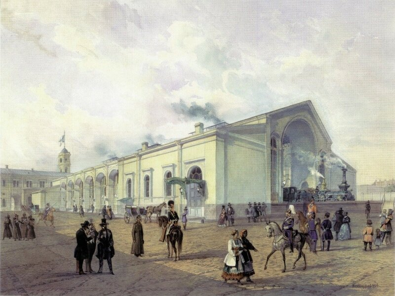 Railway_station_Saint-Petersburg._002.JPG