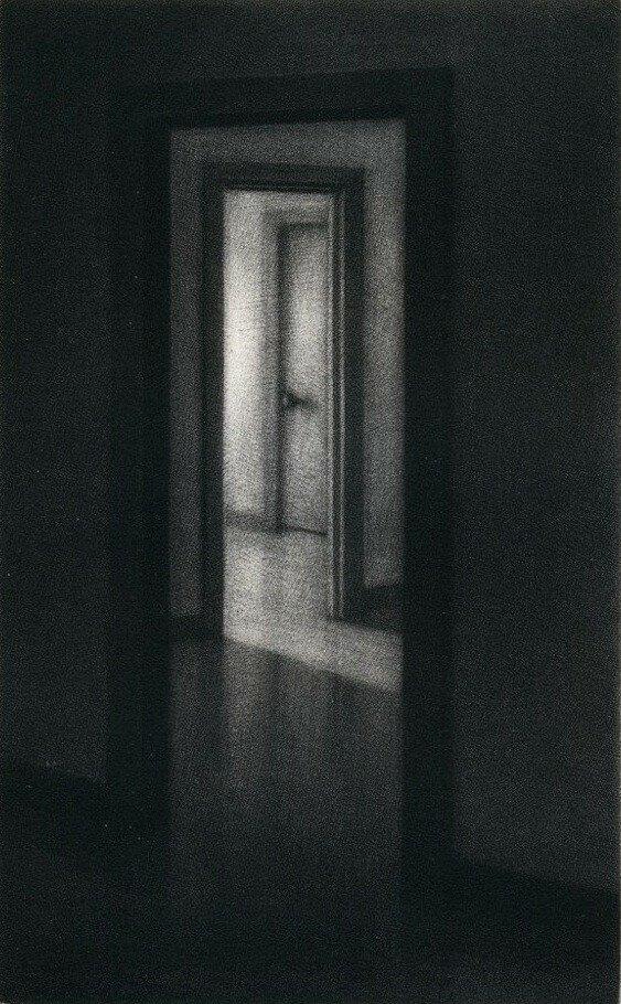 Donald Furst - In the light.jpg