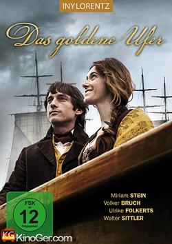 Das Goldene Ufer (2015)