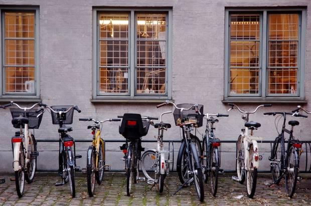 В Швеции правительство будет доплачивать за ремонт вещей