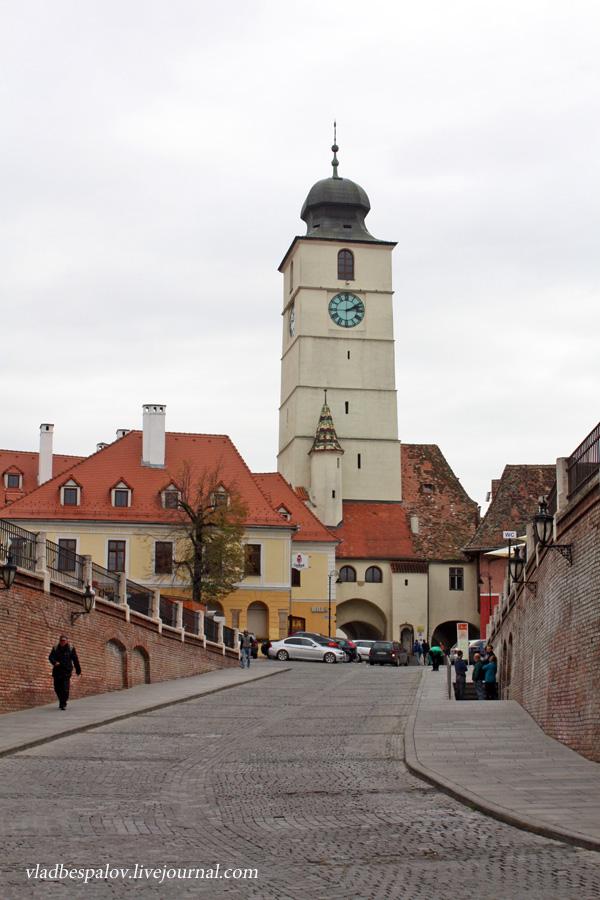 2016-10-17 Sibiu_(119).JPG