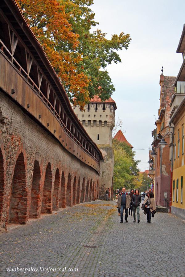 2016-10-17 Sibiu_(225).JPG