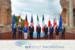 Большая семерка в Таормине на Сицилии, 26-27.05.17.png